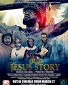 Our Jesus Story