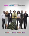 Single, Married & Complicated