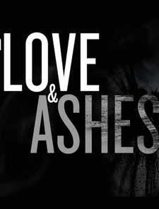 In Love and Ashes Poster