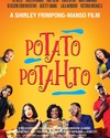 Potato Potahto