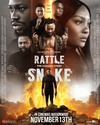 Rattlesnake: The Ahanna Story