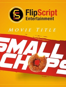 Small Chops Poster