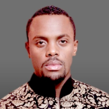 Melvin Uduah