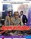 American Hustlers