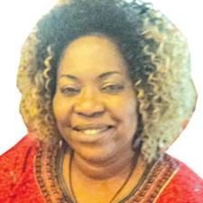 Ngozi Nwaneto