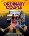 Ordinary Couple