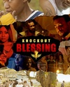 Knock Out Blessing