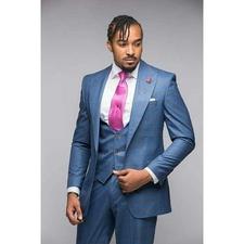Bryan Okwara