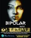Bipolar (Àmódí)
