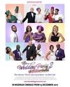 The Wedding Party 2 - Destination Dubai