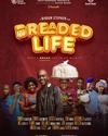 Breaded Life
