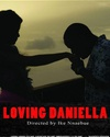 Loving Daniella