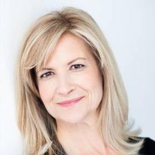 Lynitta Crofford