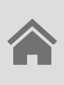LA Recording Logo