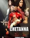 Chetanna