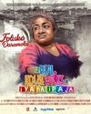 The Real Housewives of Iyana Ipaja