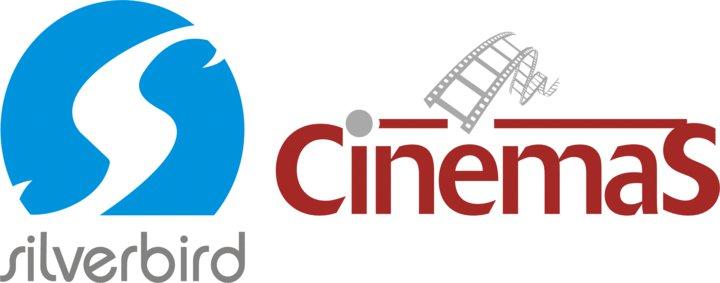 Silverbird Cinemas, VI